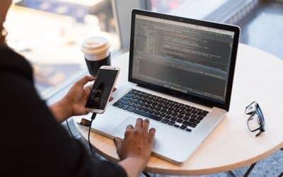 Job Opening – VB.NET developer