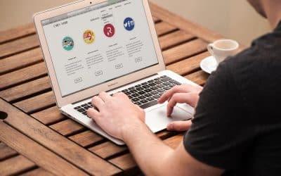 Job Opening – WordPress Developer